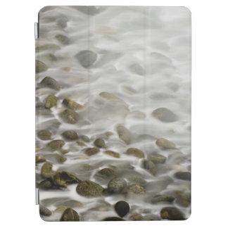 Stone Beach | Point Lobos State Reserve, CA iPad Air Cover