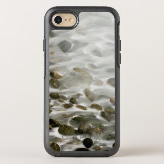 Stone Beach | Point Lobos State Reserve, CA OtterBox Symmetry iPhone 8/7 Case