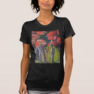 Stone Children T-Shirt