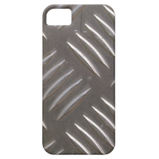 Stone Cold Steel iPhone 5 Cover