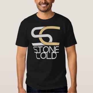 Stone Cold Tee Shirt