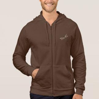 Stone Dragonfly Sweatshirt
