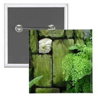 Stone Garden - Button 1