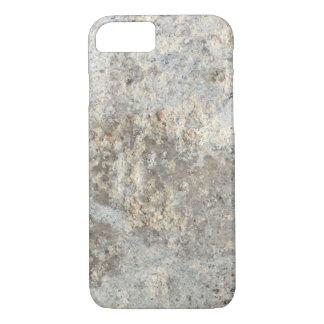 Stone iPhone 7 Case