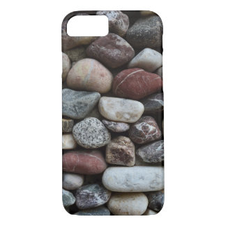 Stone iPhone 8/7 Case