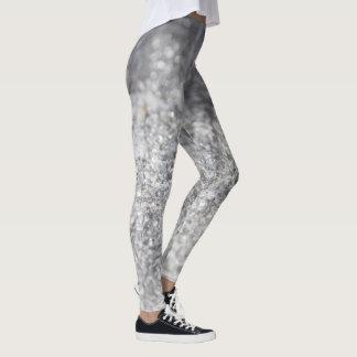 Stone leggings