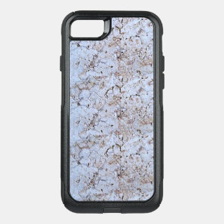 Stone Marble Otterbox Case