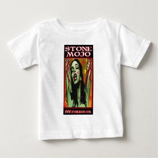 Stone Mojo Licensed Gear Baby T-Shirt