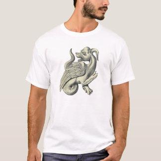 Stone Mythical Beast T-Shirt