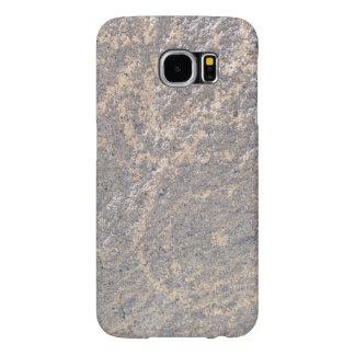Stone Phone case