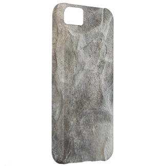 Stone Rock iPhone 5C Cover