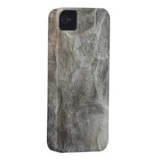 Stone Rock iPhone 4 Covers