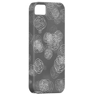 Stone Roses iPhone 5 Covers