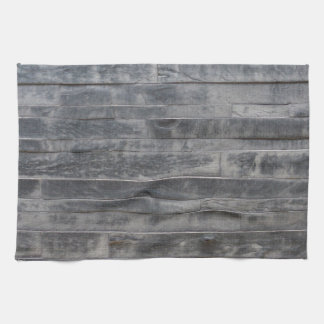 Stone structure kitchen towel