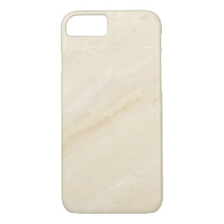 Stone Texture Pattern Iphone Case