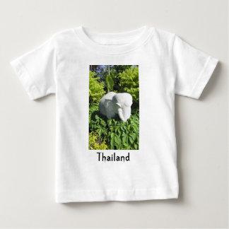 Stone Thai Elephant Shirts