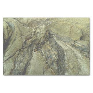 Stone Tissue Paper