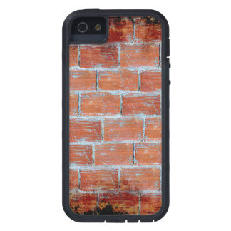 Stone Wall Art Case For The iPhone 5