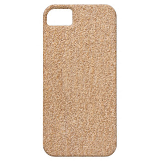 stone wall details iPhone 5 covers