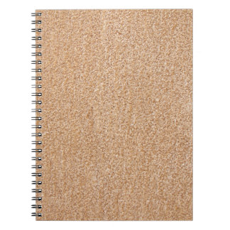 stone wall details notebooks