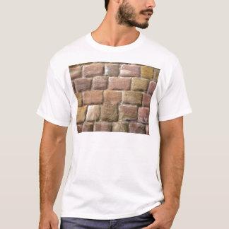 Stone_Wall T-Shirt