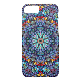 Stone Wonder Barely There iPhone 7 Case