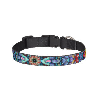 Stone Wonder Dog Collars