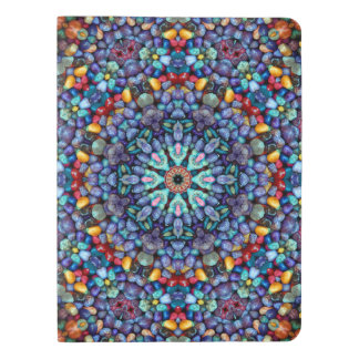 Stone Wonder MOLESKINE® Notebook Covers
