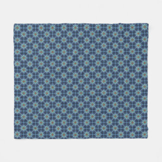Stone Wonder Two Fleece Blankets, 3 sizes