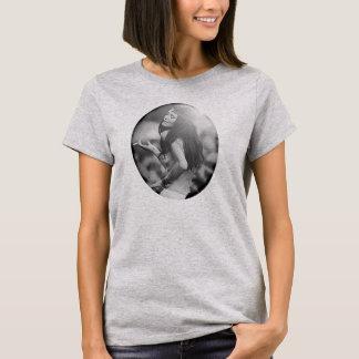 stoned love T-Shirt