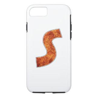 StoneFireFilms Tough iPhone Case