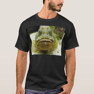 Stonefish T-Shirt