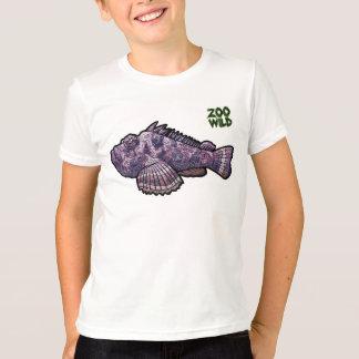 Stonefish T-Shirt