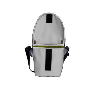 Stonehenge Summer Commuter Bag