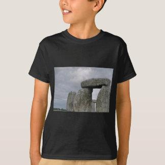 Stonehenge T-Shirt
