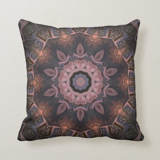 Stonehenge. Throw Pillow