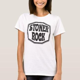 Stoner Rock T-Shirt