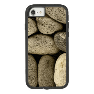 Stones Case-Mate Tough Extreme iPhone 8/7 Case