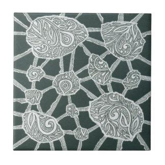 stones ceramic tiles