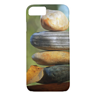 Stones iPhone 8/7 Case
