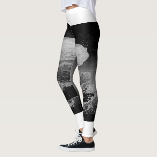 stones leggings
