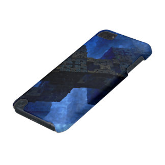 Stones Of Time iPod Touch 5G Covers