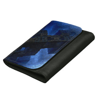 Stones Of Time Women's Wallets
