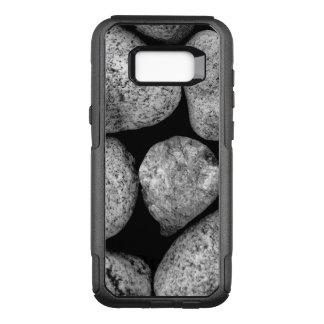 Stones OtterBox Commuter Samsung Galaxy S8+ Case