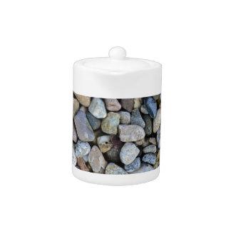 stones rocks texture