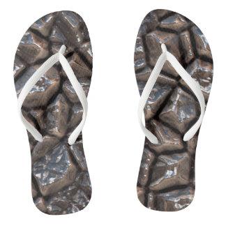 stones surface v1 flip flops