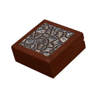 stones surface v1 gift box