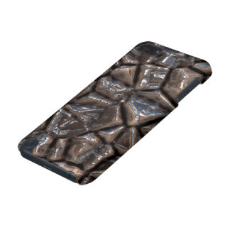 stones surface v1 iPod touch (5th generation) cover