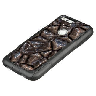 stones surface v1 OtterBox commuter google pixel XL case