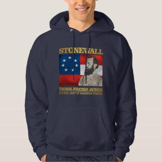 Stonewall Hoodie